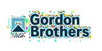 Gordon Brothers